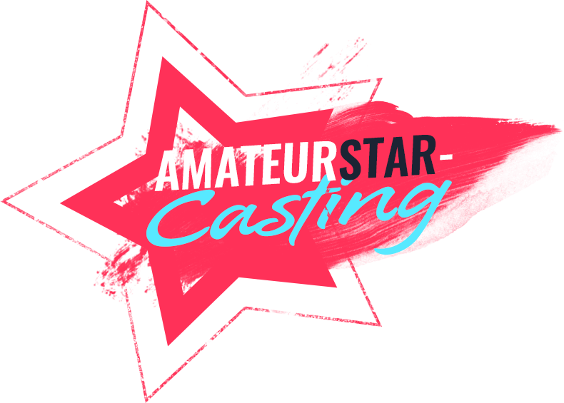 Amateurstar Casting